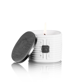 Aromatic Candle large