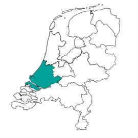 PROEVERIJ | ZUID- HOLLAND