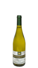 FROMBERG | AUXERROIS 2019