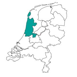 PROEVERIJ | NOORD-HOLLAND