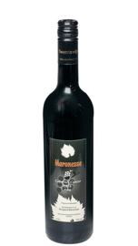 MARONESSE | CABERNET CANTOR 2018