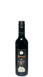 MARONESSE | CABERNET CANTOR 2016