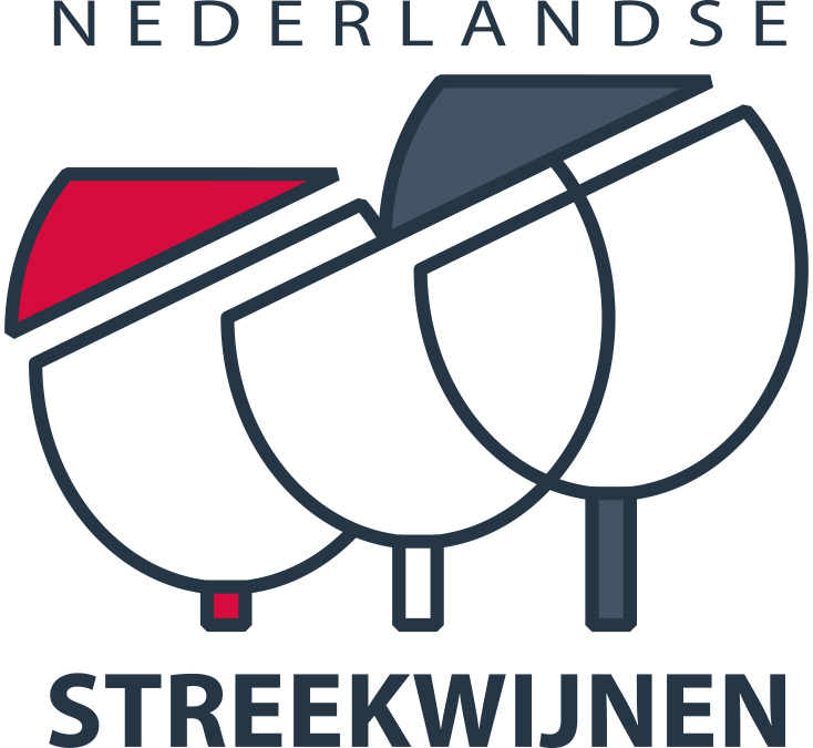 Nederlandse_streekwijnen_logo_DEF_pos.jpg