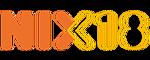 Nix 18