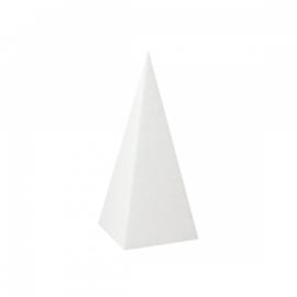 Styropor Piramide 50 cm