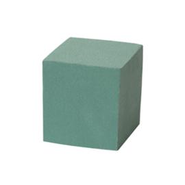 OASIS® IDEAL Kubus 10cm - 4 stuks