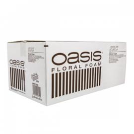 OASIS® SEC Blokken - 35 stuks