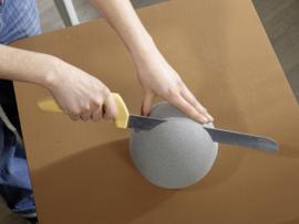 OASIS® SEC Bal 30cm  - 1 stuk