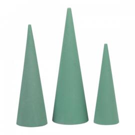 OASIS® IDEAL Kegel 40 cm - 2 stuks