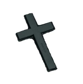 OASIS® Black BIOLIT® Kruis 42cm - 2 stuks