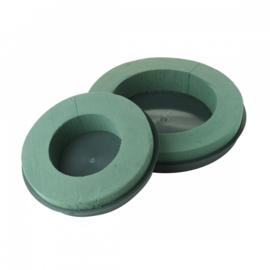 OASIS® IDEAL Design Ring 24cm - 2 stuks