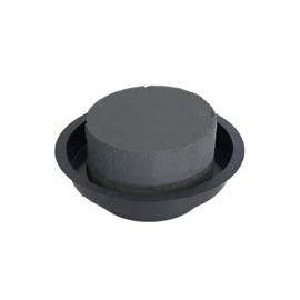 OASIS® Black Junior Compleet 12cm - 6 stuks