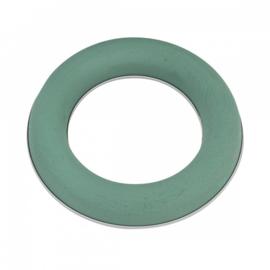 OASIS® IDEAL Ring 17 cm - 6 stuks