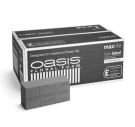 OASIS® Black Ideal - 20 stuks