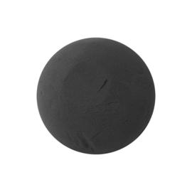 OASIS® Black Ideal Bal 16cm - 2 stuks