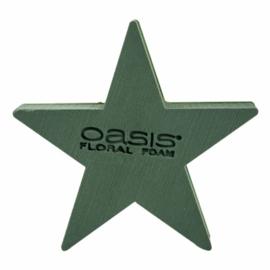 OASIS® BIOLINE® Ster 25 cm  - 2 stuks