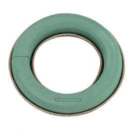 OASIS® BIOLIT® Ring 17 cm - 6 stuks