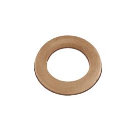 Oasis Bio Solo Ring  20cm - 6 stuks