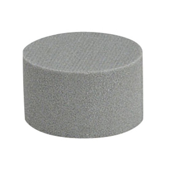 OASIS® SEC Cylinder 8 x 5cm- 20 stuks