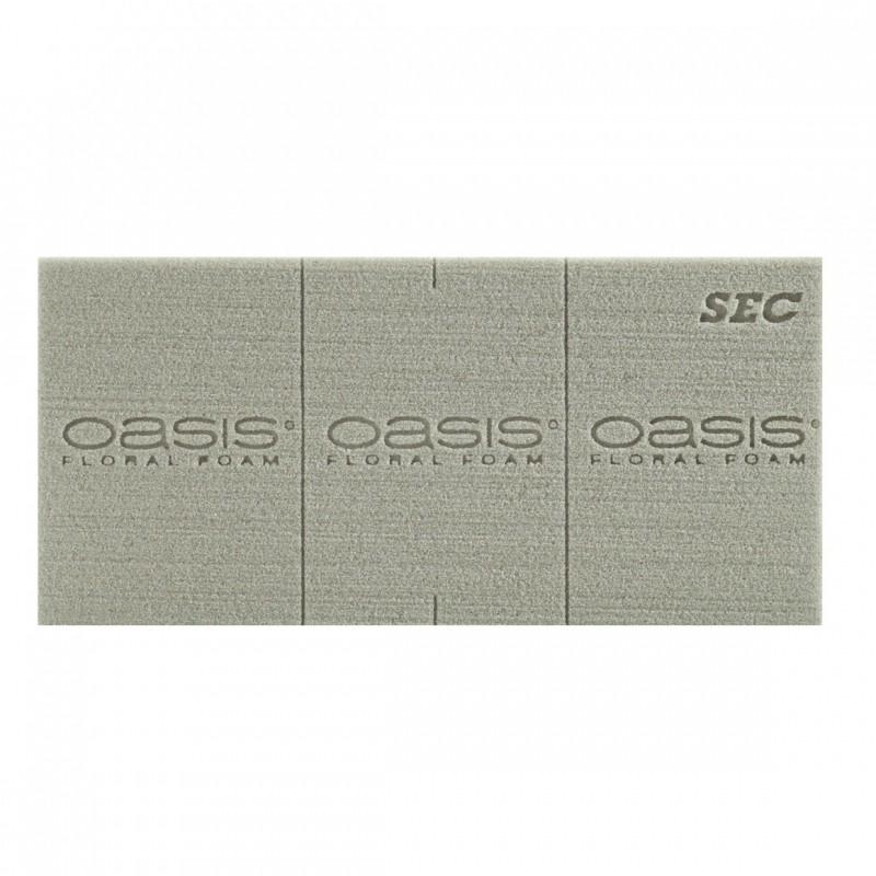 OASIS® SEC Blok - 1 stuk