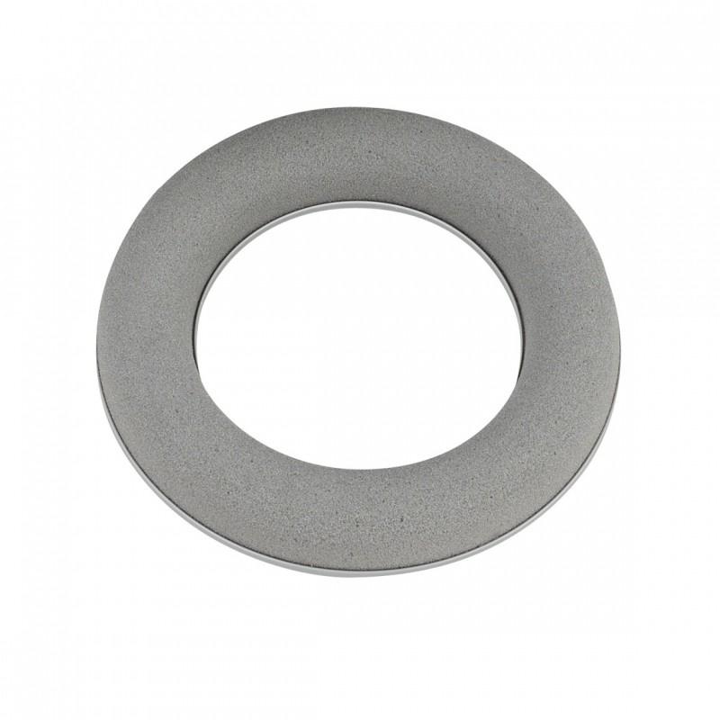 OASIS® SEC Ring 25cm - 6 stuks
