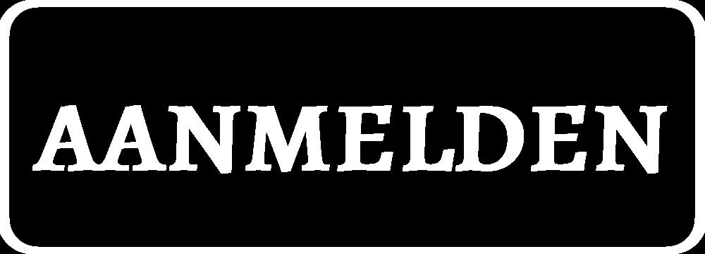 Aanmelden nieuwsbrief