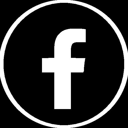 Facebook ReCreata.be