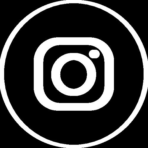 Instagram ReCreata.be