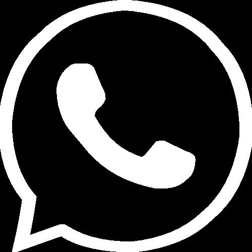 ReCreata Whatsapp
