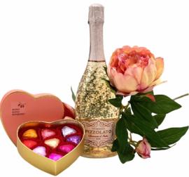 Mijn lieve Valentijn