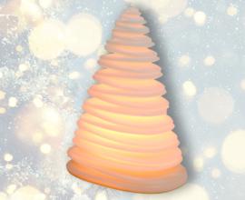 Lichtboom