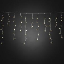 Lichtgordijnen en -netten