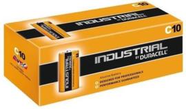 Batterijen | Type LR14