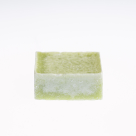 Geurblokje - Patchouli Bamboo