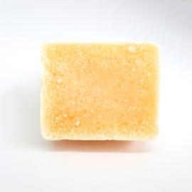 Geurblokje - Vanille