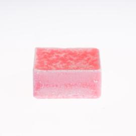 Geurblokje - Cherry Blossom