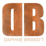 Daphnebrand't