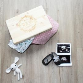 Herinneringsbox