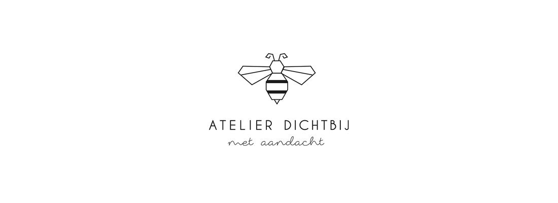 Atelier DichtBij