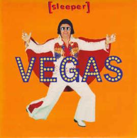 Sleeper – Vegas