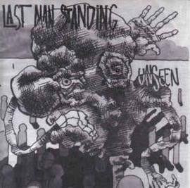 Last Man Standing – Unseen