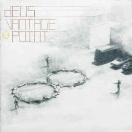 dEUS – Vantage Point