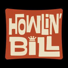 Howlin' Bill – Howl