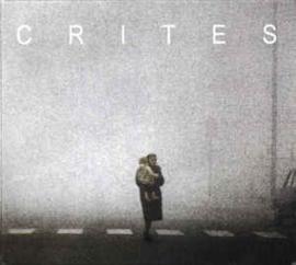 Crites – Crites