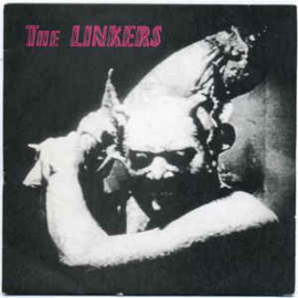 The Linkers – Pillow Of Ice
