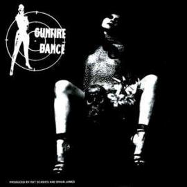 Gunfire Dance – Suit And Tie
