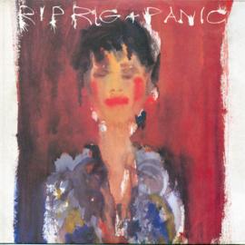Rip Rig + Panic – Bob Hope Takes Risks