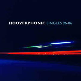 Hooverphonic – Singles 96-06