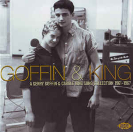 Goffin & King – A Gerry Goffin & Carole King Song Collection 1961-1967