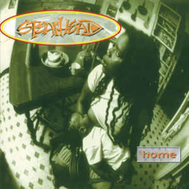 Spearhead – Home